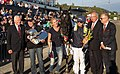 Nuncio UET Trotting Masters 2016-09-18.jpg