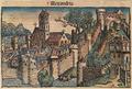 Nuremberg chronicles - f 077v 1.png