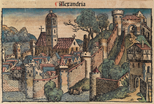 Nuremberg chronicles - f 077v 1.png