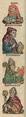 Nuremberg chronicles f 113v 2.png