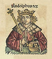 Nuremberg chronicles f 192r 2.jpg
