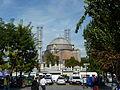 Nuruosmaniye Mosque - P1030817.JPG