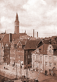 Nybrogade vintage photo.png