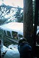 Nye Mountain crash 25 12 78 Cris Claxton Ray 02.jpg
