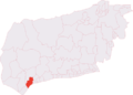 Nyetimber (electoral division).png