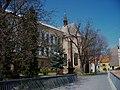 Nymburk, kaple svatého Jana Nepomuckého.jpg