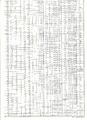 OAMünsingen Tabelle 1d.png