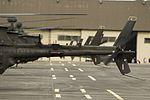 OH-58D Final Farewell Flight 160415-A-UG106-009.jpg