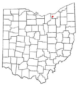 Berea Property Records Street R Berea Ohio