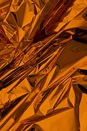 ORANGE METALLIC TEXTURE (7241686112).jpg