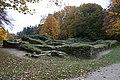 ORL11 Kastellbad Saalburg01.JPG