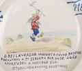 O Rei Lavrador Andando a Cavar Batatas Encontrou a 1.ª Sebenta (1899), por A. Costa para o Centenário da Sebenta.png