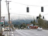 Oakridge, Oregon.jpg