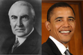 Obama-harding.png