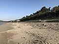 Obaru Beach and Imazu Pine Grove.jpg