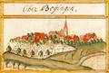 Oberboihingen, Andreas Kieser.png
