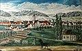 Oberkochen 1847.jpg