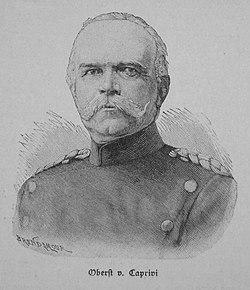 Oberst von Caprivi.jpg