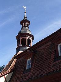 Obersteinbach St. Rochus 003.jpg