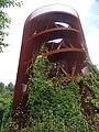 Observatorium Lucas Lenglet Maximapark Utrecht.jpg