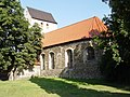 Ochtmersleben Kirche (3).jpg