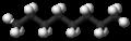 Octane-3D-balls-B.png