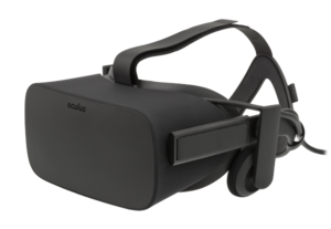 b25cd488f Oculus-Rift-CV1-Headset-Front with transparent background.png