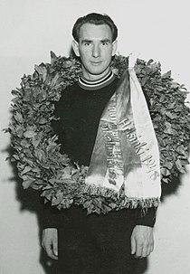 Odd Lundberg 1948cr.jpg