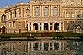 Odessa Opera and Ballet Theater P1250978.jpg