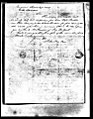 Offered as proof of service of John, Jacob and James McLean serving in the Revolutionary War 1777-1783 on the Connecticut line. There were in the 2nd, 6th Regiments and stayed for the duration of War.1.jpg