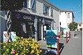 Office de Tourisme de Longeville-sur-mer.jpg