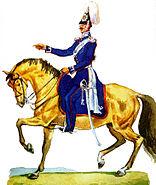 Officer 1856