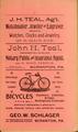Official Year Book Scranton Postoffice 1895-1895 - 005.png