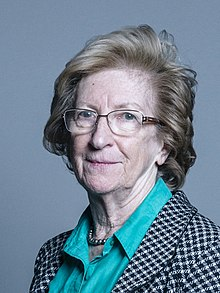 Official portrait of Baroness Meacher crop 2.jpg