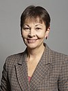 Official portrait of Caroline Lucas MP crop 2.jpg