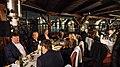 Offsite Dinner (sponsored by ZB Rail Fastening) (40861168302).jpg
