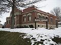Ogle County Polo Il Buffalo Library3.jpg
