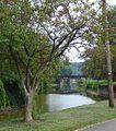 Ohio-Zanesville-canal.jpg