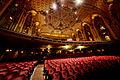 Ohio Theatre (feb 2014) 1.jpg