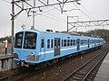 Ohmi 1102 Musa 20200316.jpg