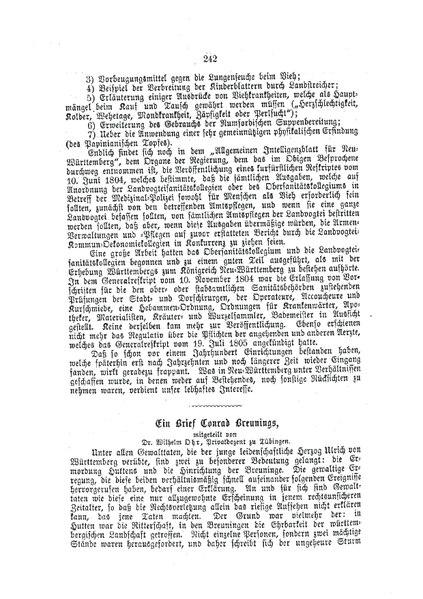 File:Ohr Brief Conrad Breunings 1904.pdf
