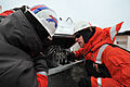 Oil in Ice Project 120125-G-HE371-004.jpg