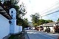 Ojojona Honduras street 3.jpg