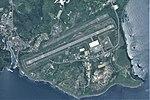 Oki Airport Aerial photograph.2015.jpg