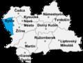Okres bytca.png