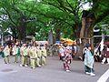 Okunitama-jinja-21.jpg
