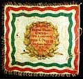 Olasz légió zászló 1849 1.jpg