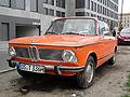 Old BMW (5936985421).jpg