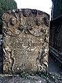Old Churchyard, Bartlett Family Vault, Buckingham, 5 of 6.jpg