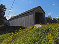 Old Covered Bridge3.jpg